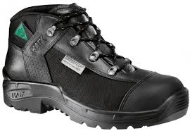Air Power R7 Ladies Light,