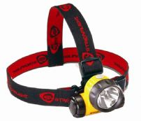 Streamlight Argo LED Headlamp 12/CASE