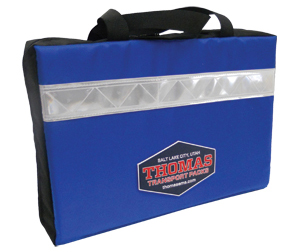 Thomas EMS Pre-Filled Intubation Kit