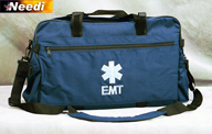 Trauma Bags - Medic Gear Bags - Responder Bags